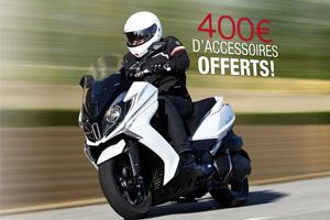 400euros-accessoires-offerts