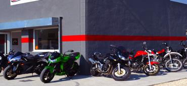 motos-occasion-vignette