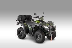 mxu-500-greenline