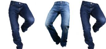 Des Jeans Moto pour Homme et Femme pour affronter la Route avec Style et Confort