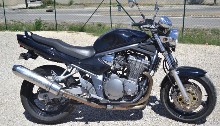 moto occasion pertuis dans votre garage moto adept 39 moto. Black Bedroom Furniture Sets. Home Design Ideas