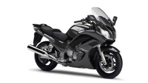 Quelle Moto choisir : Moto Routière