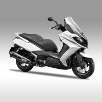 maxi-scooters-kymco-downtown-350i-abs-350cc