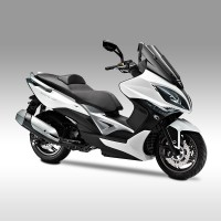 maxi-scooters-kymco-xciting-400i-400cc