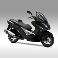 maxi-scooters-kymco-xciting-400i-abs-400cc