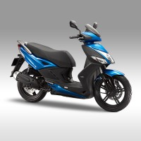 scooters-kymco-agility-125-city-16+-125cc