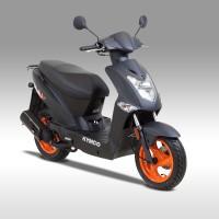 scooters-kymco-agility-50cc-FR