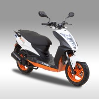 scooters-kymco-agility-50cc-naked-renouvo