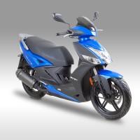 scooters-kymco-agility-city-16+-50cc