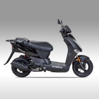 scooters-kymco-agility-mmc-10-50cc