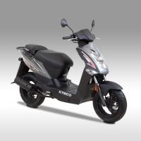 scooters-kymco-agility-mmc-12-50cc