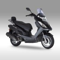 scooters-kymco-dink-125cc