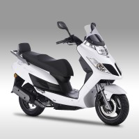 scooters-kymco-dink-50cc