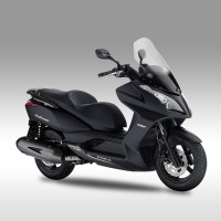 scooters-kymco-dink-street-125i-125cc