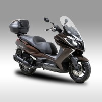 scooters-kymco-downtown-ABS-exclusive-125cc