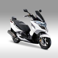 scooters-kymco-g-dink-125i-125cc