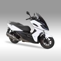 scooters-kymco-k-xct-125i-125cc