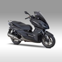 scooters-kymco-k-xct-125i-abs-125cc