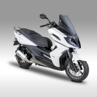 scooters-kymco-k-xct-125i-sport-125cc
