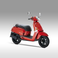 scooters-kymco-like-50cc-4T