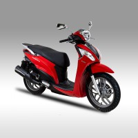 scooters-kymco-people-one-125i-125cc