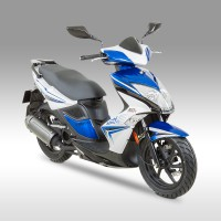 scooters-kymco-super8-50cc