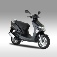 scooters-kymco-vitality-50cc