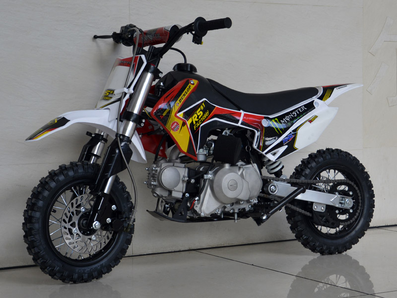 dirt-bike-enfant-pertuis