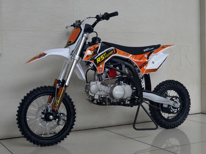 dirt-bike-adulte